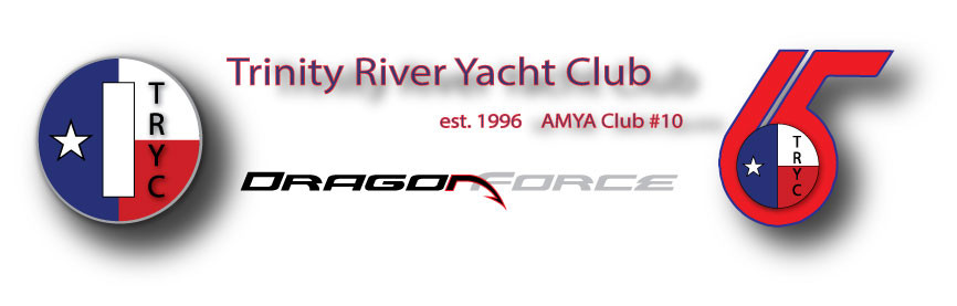 Trinity River Yacht Club